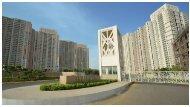 DLF Park Place Gurgaon