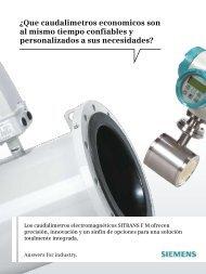 E20001-A450-P710-V2-7800[1]