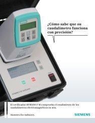E20001-A400-P730-V1-7800[1]
