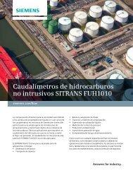 Hydrocarbon_Flyer_E20001-A290-P730-V1-7800_ES[1]