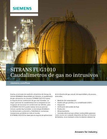 Gas%20Flyer_E20001-A270-P730-V2-7800_ES[1]