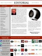 Semanario 22 - Page 2