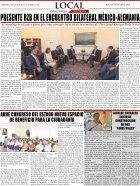 Semanario 22 - Page 3