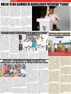 Semanario 22 - Page 4