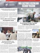 Semanario 22 - Page 5