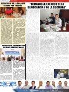 Semanario 22 - Page 6