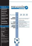Revista 57 pliegos lineales - Page 2