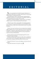Revista 57 pliegos lineales - Page 3