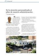 Revista 57 pliegos lineales - Page 4