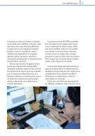 Revista 57 pliegos lineales - Page 5