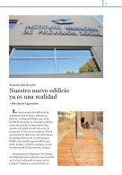 Revista 57 pliegos lineales - Page 7
