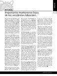 trabajo - Page 2
