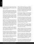 trabajo - Page 7