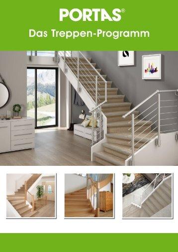 Dennert Treppen dennert treppen finest stufen und podeste bestehen aus beton und
