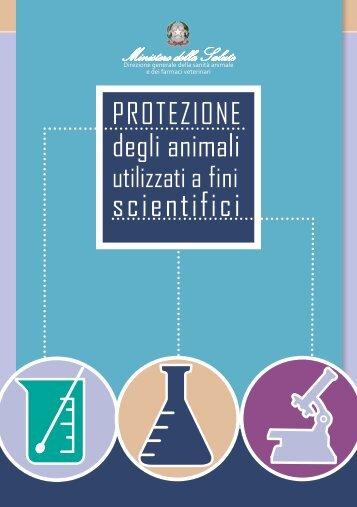 scientifici