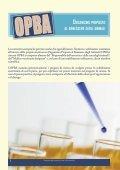 scientifici - Page 6