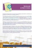 scientifici - Page 7