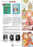 Mehrsprachige Kinderbücher - Seite 6