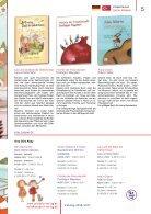 Mehrsprachige Kinderbücher - Seite 7