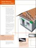 Download - Hebel-usa.com - Page 2