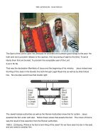 Apostles - Page 5