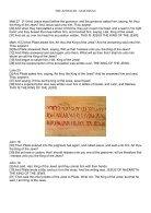 Apostles - Page 6