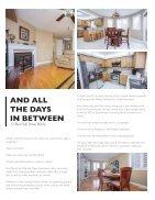 33 Red Oak Drive-magazine-small - Page 2