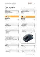 Servicio tecnico avanzado 2da edicion - Page 5