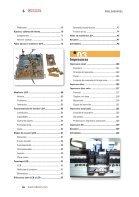 Servicio tecnico avanzado 2da edicion - Page 6