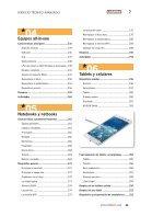 Servicio tecnico avanzado 2da edicion - Page 7