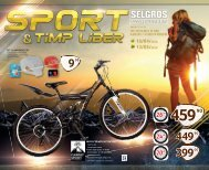 16-17-sport-si-timp-liber-low