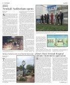 Westside Reader April 2016 - Page 6