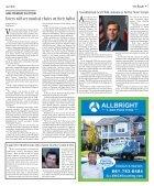 Westside Reader April 2016 - Page 7