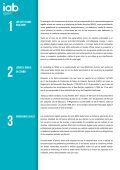 GUÍA LEGAL Marketing en Redes Sociales - Page 2