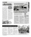 IP exige regular manifestaciones - Page 4