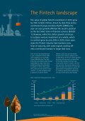 Fintech and the evolving landscape - Page 3