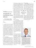 Digital - Seite 3