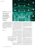 Digital - Page 4
