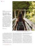Digital - Seite 6