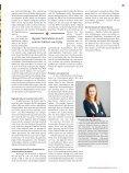 Digital - Seite 7