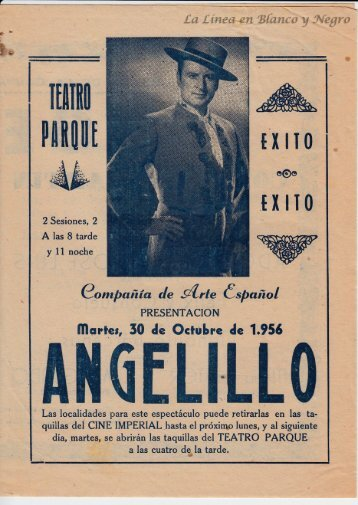 1956-10-30 Angelillo