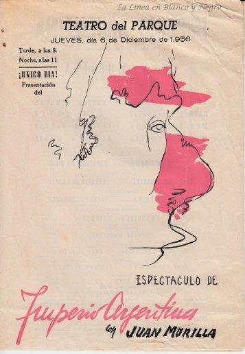 1956-12-06 Imperio Argentino por Juan Morilla