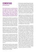 EL SOMBRERO DE TRES PICOS - Page 3