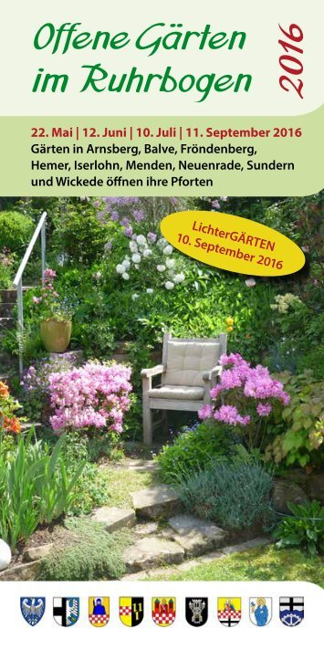 Gartenbroschuere-2016