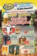 KW16_Neukauf_WEB ECKERT - Seite 2