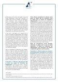 PLEIN EMPLOI - Page 6