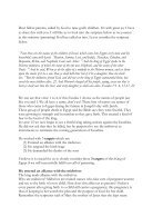 Arise and travail afresh - Page 2