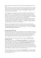 Arise and travail afresh - Page 3