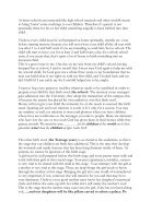 Arise and travail afresh - Page 4