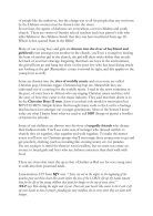 Arise and travail afresh - Page 7